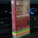 Caseta BASF super HG