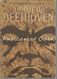 Cumpara ieftin Iubirile Lui Beethoven - Romain Rolland