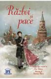 Razboi si pace - Lev Tolstoi, Mary Sebag-Montefiore