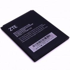 Acumulator ZTE BLADE L5 Li3821T43P3h745741