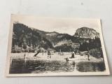 Lacu Rosu 1930