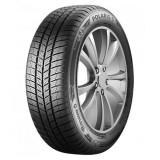 Anvelopa Iarna Barum Polaris 5 185/55R15 82T MS 3PMSF E C )) 71, 55, R15