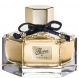 Flora Apa de parfum Femei 30 ml, Gucci