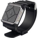 Telecomanda SJ Smart Remote, modele compatibile: M20, SJ6 Legend, SJ7 Star