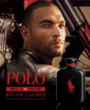 Ralph Lauren Polo Red Extreme EDP 125ml pentru Bărbați fără de ambalaj