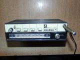 RADIO VECHI ROMANESC COSMOS 5 FUNCTIONAL