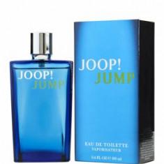 Apa de toaleta Joop! Jump, 100 ml, pentru barbati