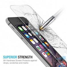 Folie Sticla Iphone 8, Apple