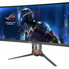 Monitor LED ASUS Gaming ROG Swift PG348Q Curbat 34