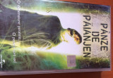 PANZE DE PAIANJEN  - FILM CASETA VIDEO VHS