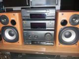 Sony Sistem