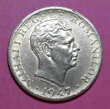 A5619 10000 lei 1947