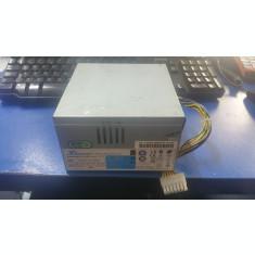 Sursa PC Seasonic SS- 350 ES Active PFC F3 350W