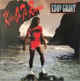 Vinil Eddy Grant – Killer On The Rampage (VG+)