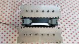 Cooler CPU Noctua NH-D14 socket 1150/1151/1151 v2/1155.