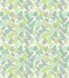 Cumpara ieftin Tapet netesut cu frunze verzi - Walt Disney