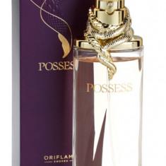 Apă de parfum Possess (Oriflame)