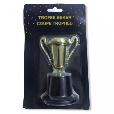 Trofeu , cupa , copii foto