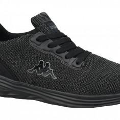 Pantofi sport Kappa Paras ML Ice 242440-1111 pentru Barbati