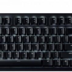 Tastatura Razer BlackWidow Lite, Razer Orange Switch (Negru)