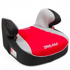 Inaltator scaun auto pentru copii 18-36 kg