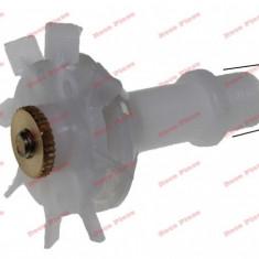 Duza stropitoare atomizor / pulverizator