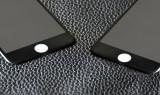 Folie de sticla 5D Apple iPhone 6 Plus/6S Plus Privacy Glass folie, duritate 9H