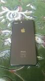 IPhone 8 Plus Black 64 GB Neverlocked, Gri, Neblocat
