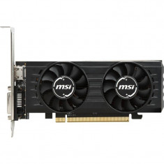 Placa video MSI AMD Radeon RX 550 2GT LP OC 2GB DDR5 128bit