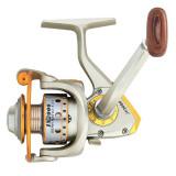 Mulineta Baracuda Darcy JX2000