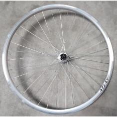 Roata bicicleta Spate ATLAS 28 inch 622x18 2018