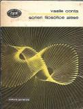 Scrieri filosofice alese - Vasile Conta