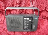 APARAT DE RADIO PORTABIL PANASONIC