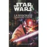 Star Wars, vol. 14 -La rascruce