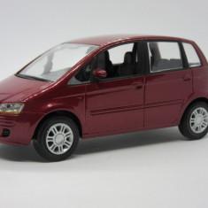 Macheta Fiat Idea Norev 1:43