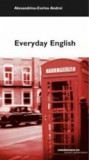 Everyday English/Alexandrina-Corina Andrei, Comunicare.ro