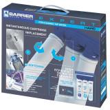 Sistem de filtrare apa in 3 etape, Barrier Expert Hard