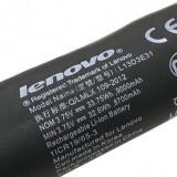Acumulator Lenovo Yoga Tablet 10 L13D3E31 Original