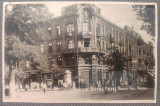 Odessa, Hotel Pasaj// fotografie