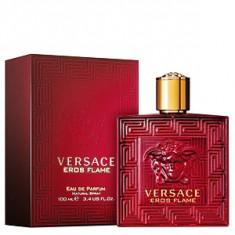 Versace Eros Flame EDP 200 ml pentru barbati