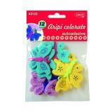 Accesorii Craft – Ad122 Aripi Colorate Aa Pasla Daco