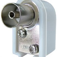 Mufa antena mama, pe cablu - 122335