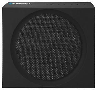 Boxe Blaupunkt BT03BK Bluetooth, negru