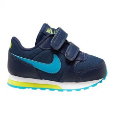 Pantofi Copii Nike MD Runner 2 806255415