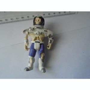 bnk jc - Lot 4 figurine neidentificate