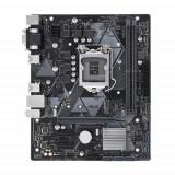 Placa de baza asus socket lga1151 v2 prime b365m-k intel