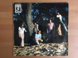 the cats the cats best compilatie disc vinyl lp muzica pop rock 1973 columbia
