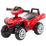 Cumpara ieftin Masinuta Chipolino ATV Red