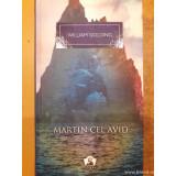 Martin cel avid. Colectia Nobel