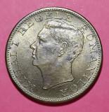 A5613 500 lei 1945